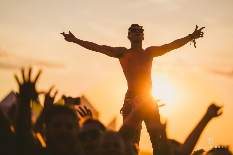 Sunsets uk music festivals 00002