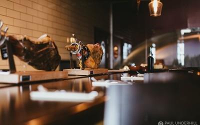 Lifestyle, interiors, food & wine | London photographers