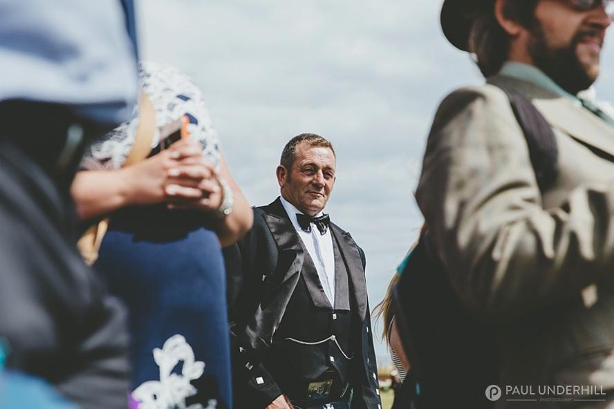 Reportage photographers Dorset
