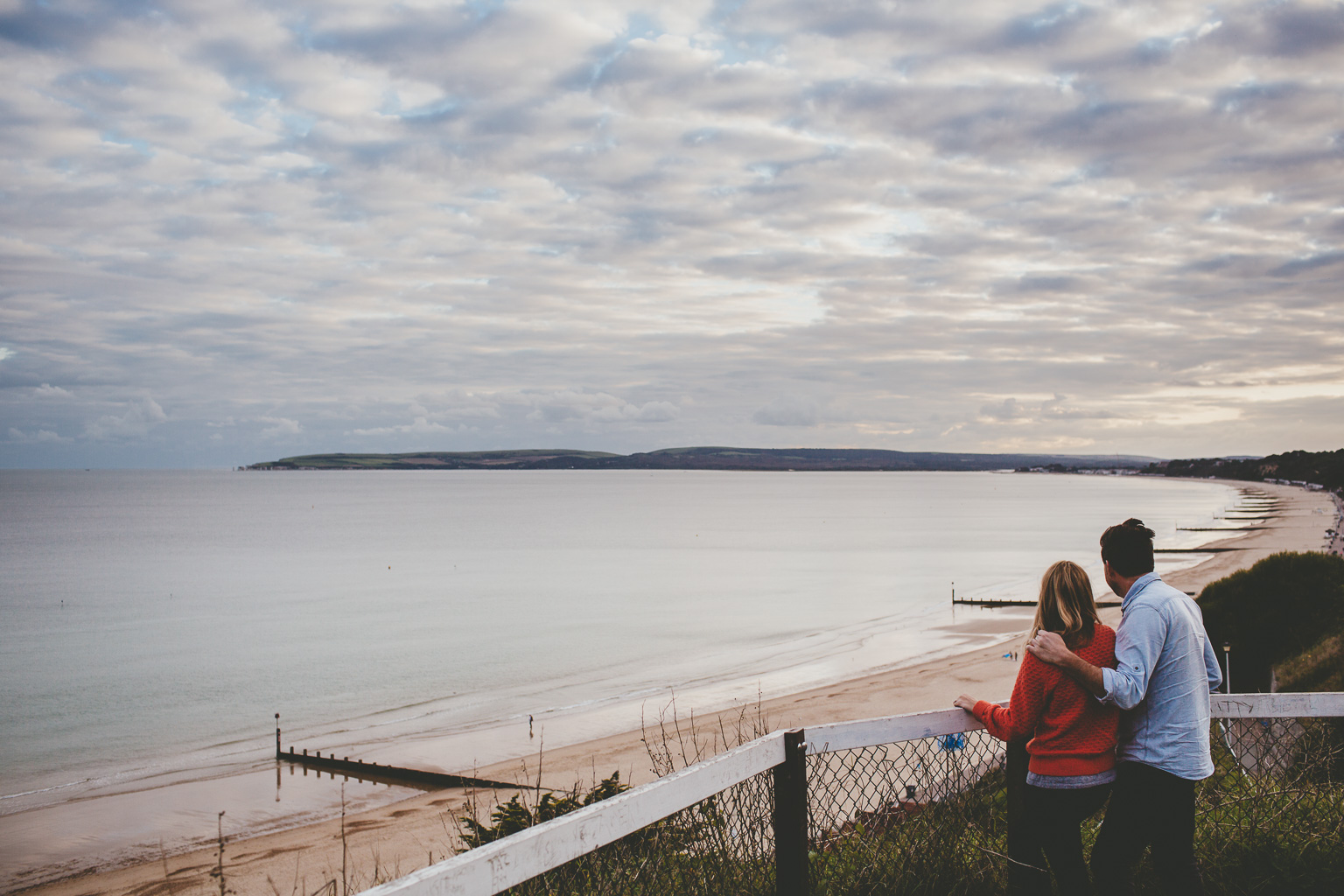 Beach-weddings-Bournemouth-00001
