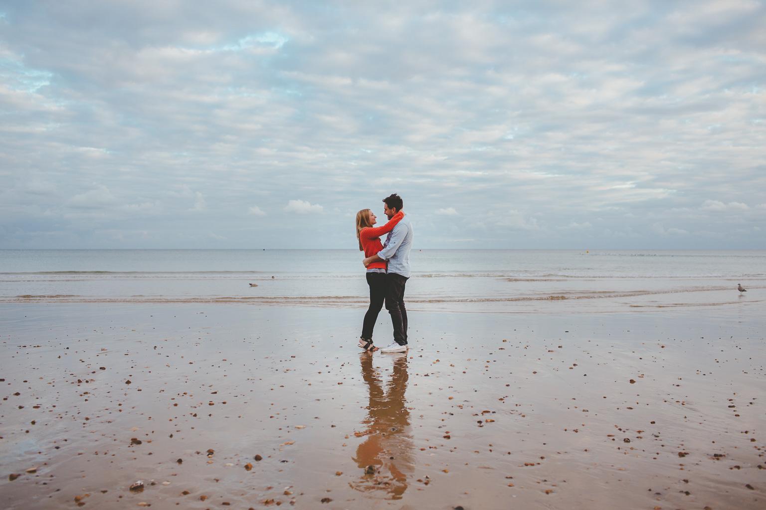 Beach-weddings-Bournemouth-00002