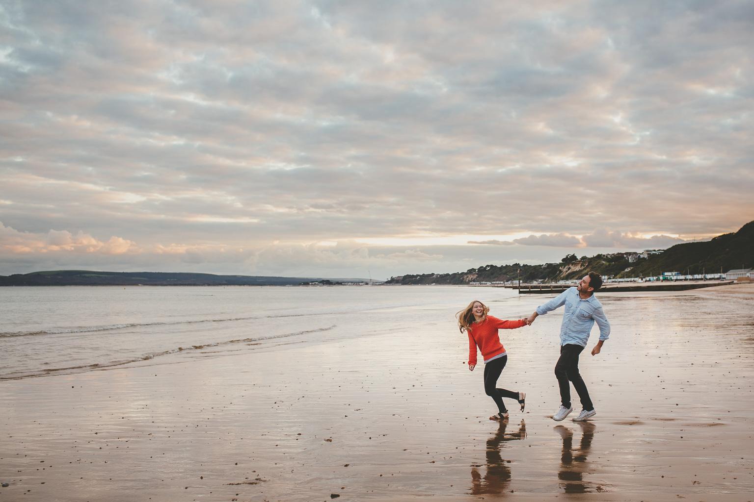 Beach-weddings-Bournemouth-00003