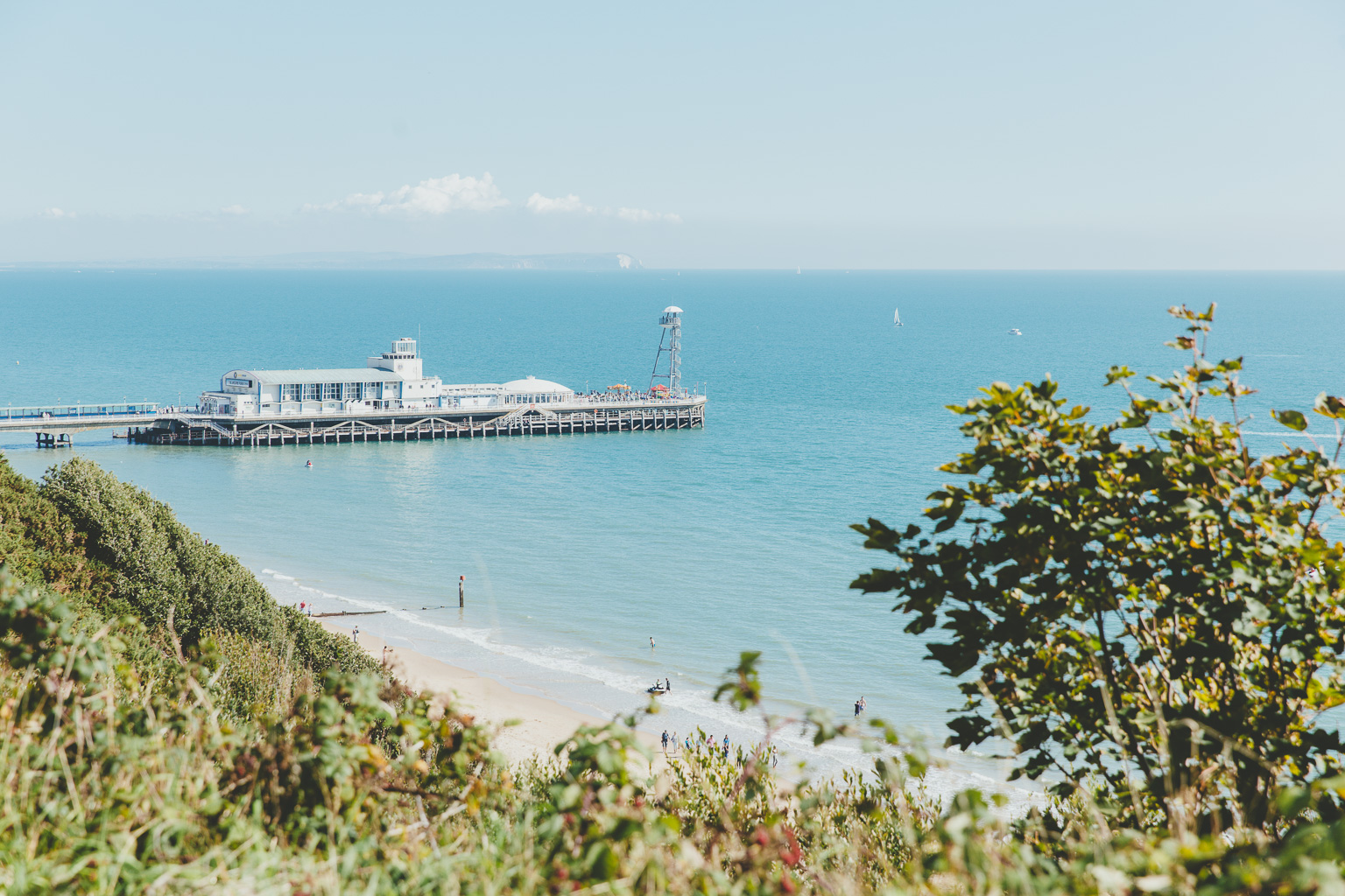 Beach-weddings-Bournemouth-00006