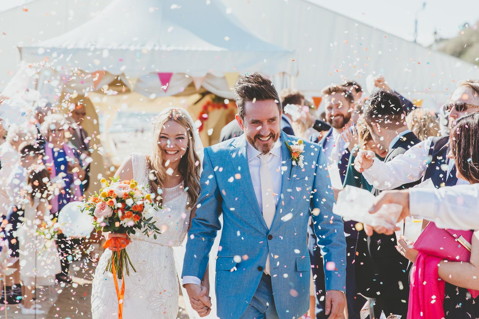 Beach-weddings-Bournemouth-00008
