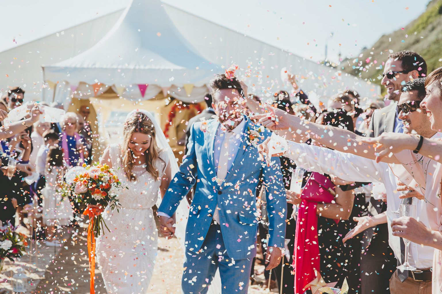 Beach-weddings-Bournemouth-00009