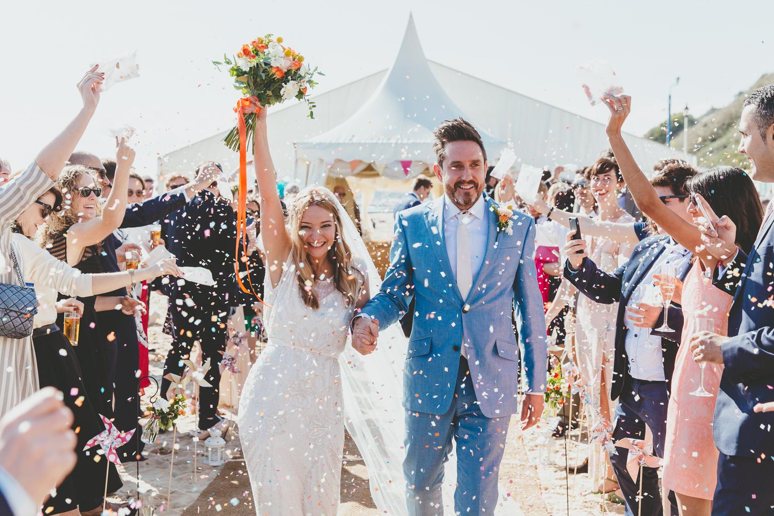 Beach-weddings-Bournemouth-00010