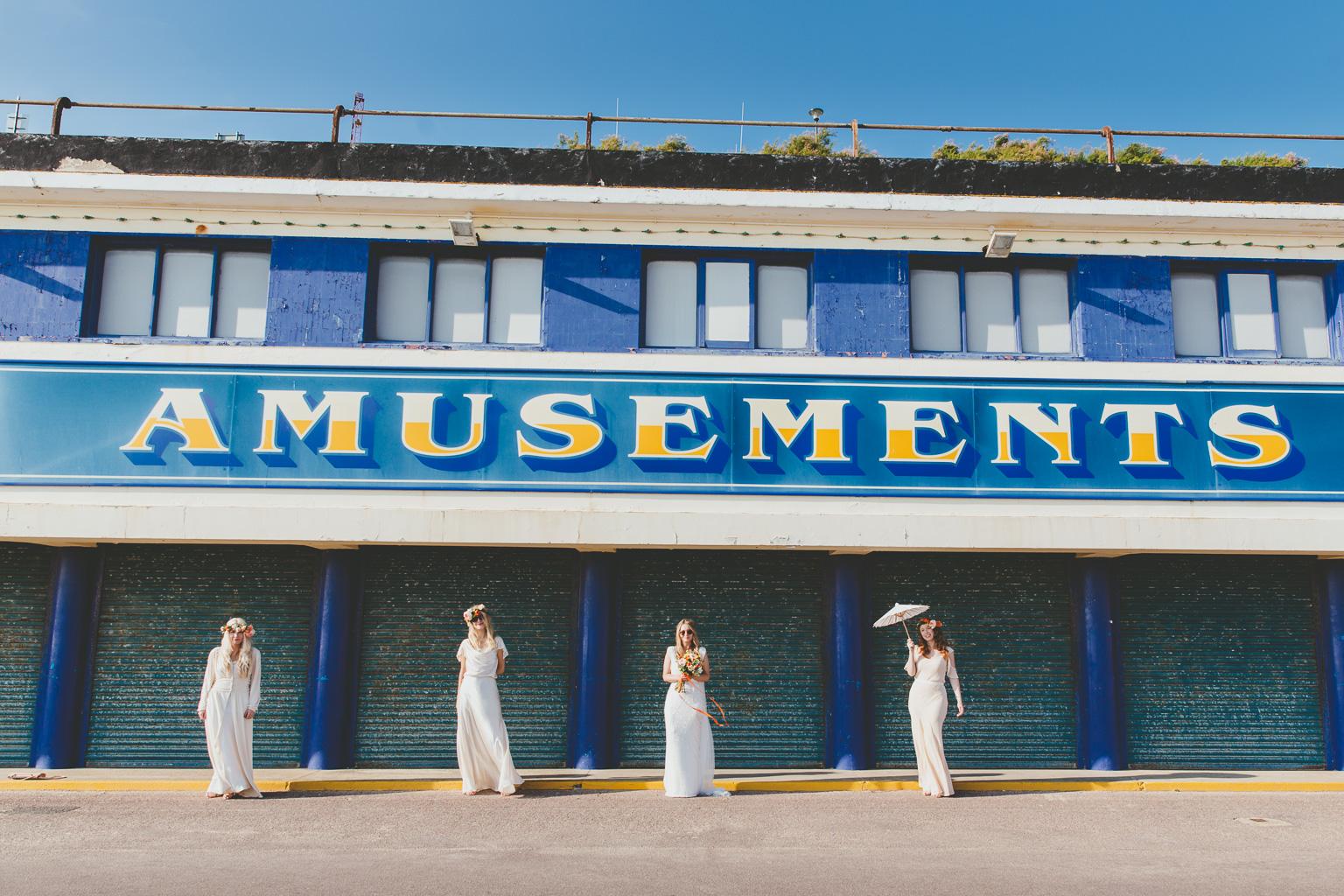 Beach-weddings-Bournemouth-00014