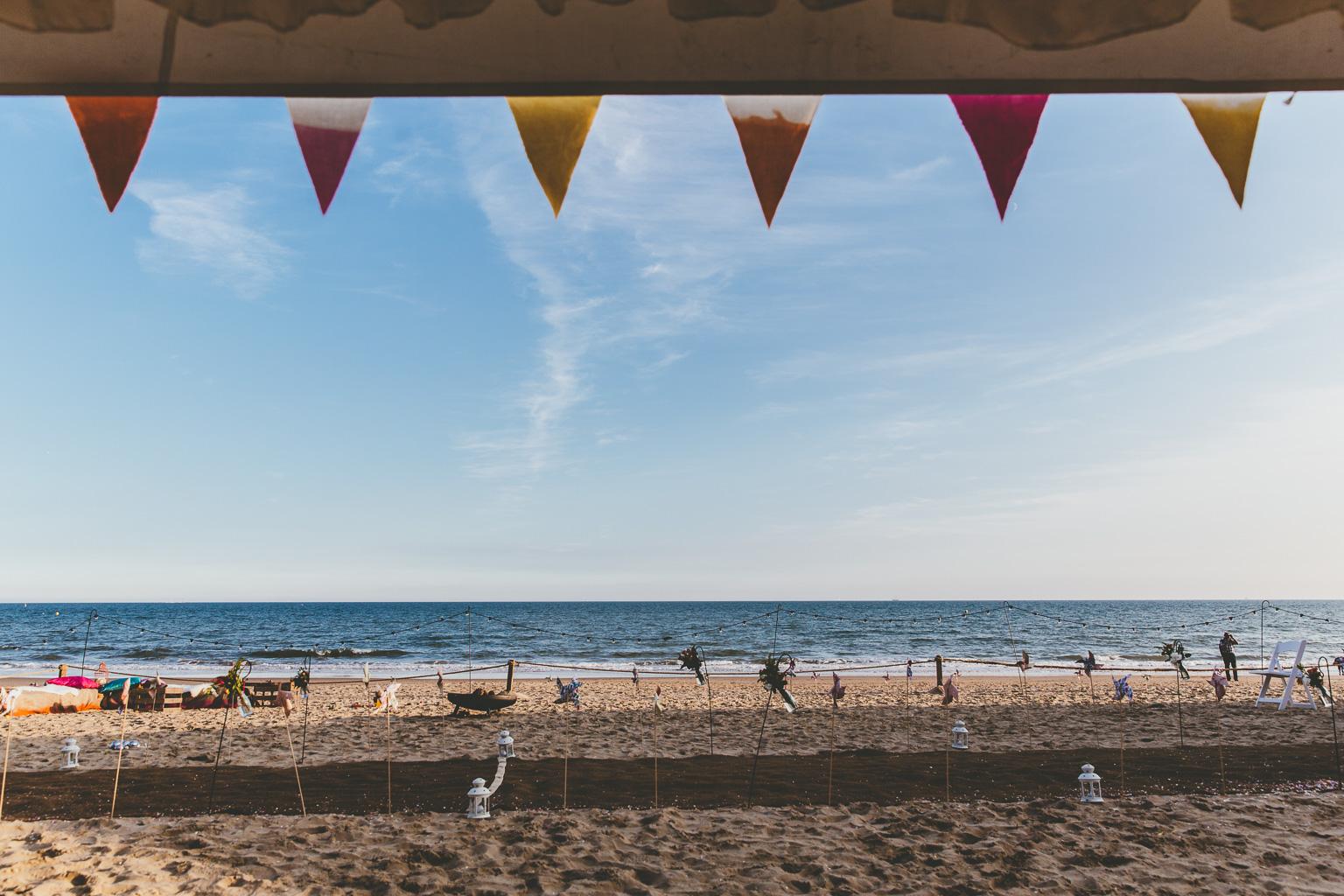 Beach-weddings-Bournemouth-00015