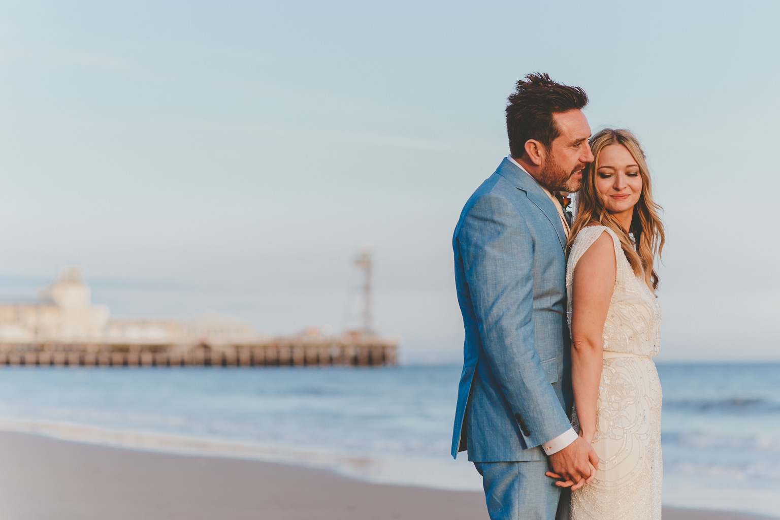 Beach-weddings-Bournemouth-00016