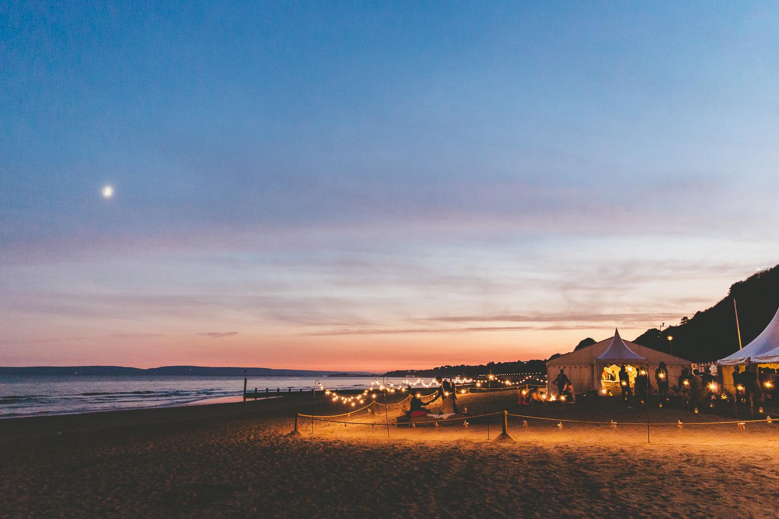 Beach-weddings-Bournemouth-00018