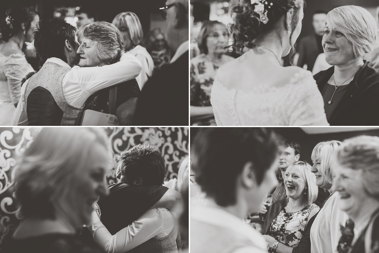 Best-wedding-photographers-00001