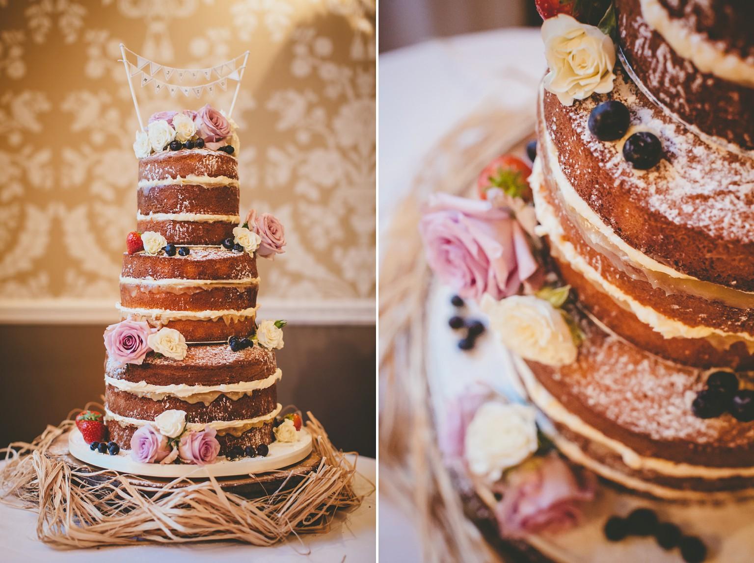 Best-wedding-photographers-00002