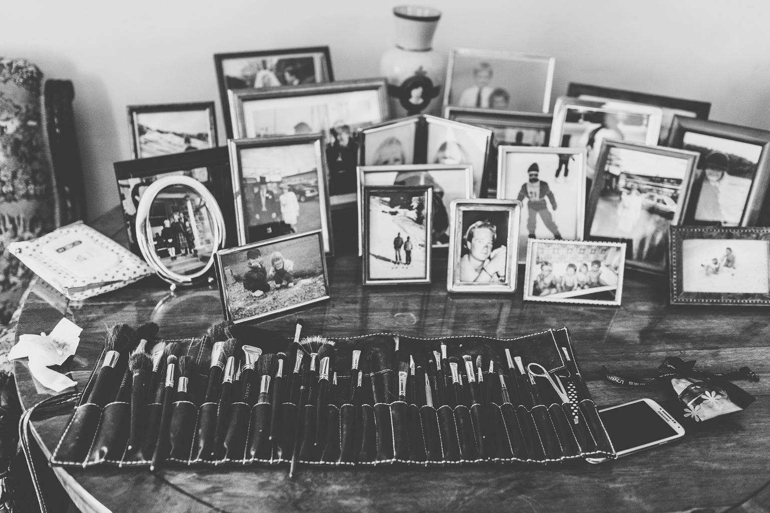 Best-wedding-photographers-Dorset-00001