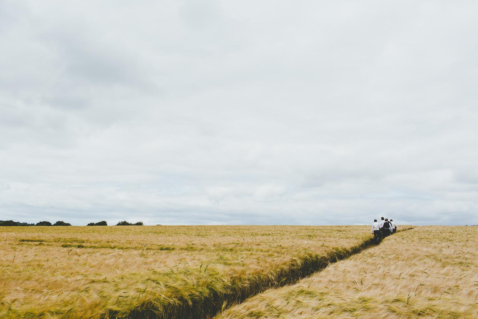 Best-wedding-photographers-Dorset-00002