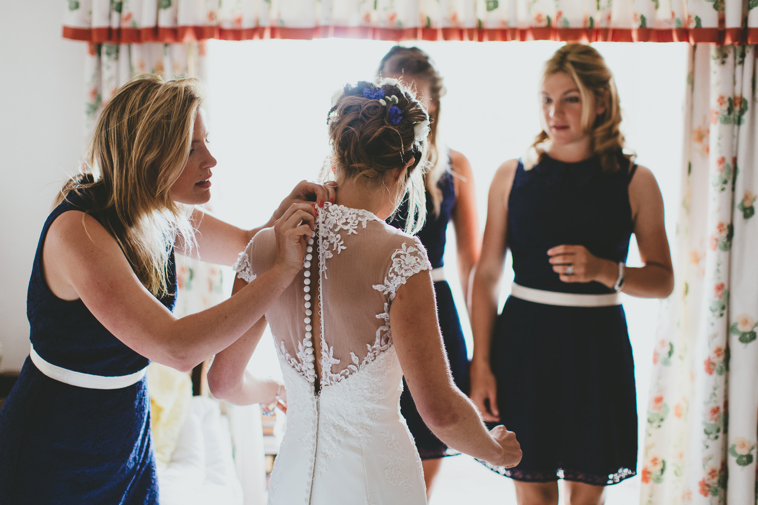 Best-wedding-photographers-Dorset-00003