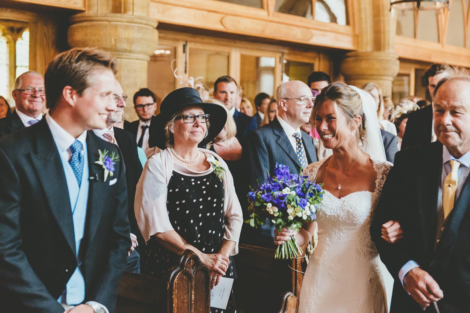 Best-wedding-photographers-Dorset-00005