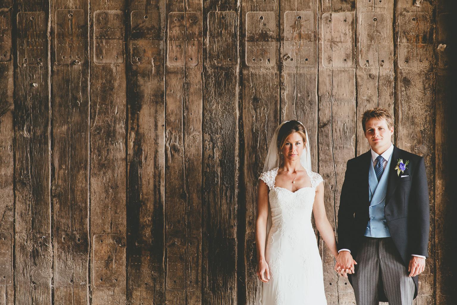 Best-wedding-photographers-Dorset-00007