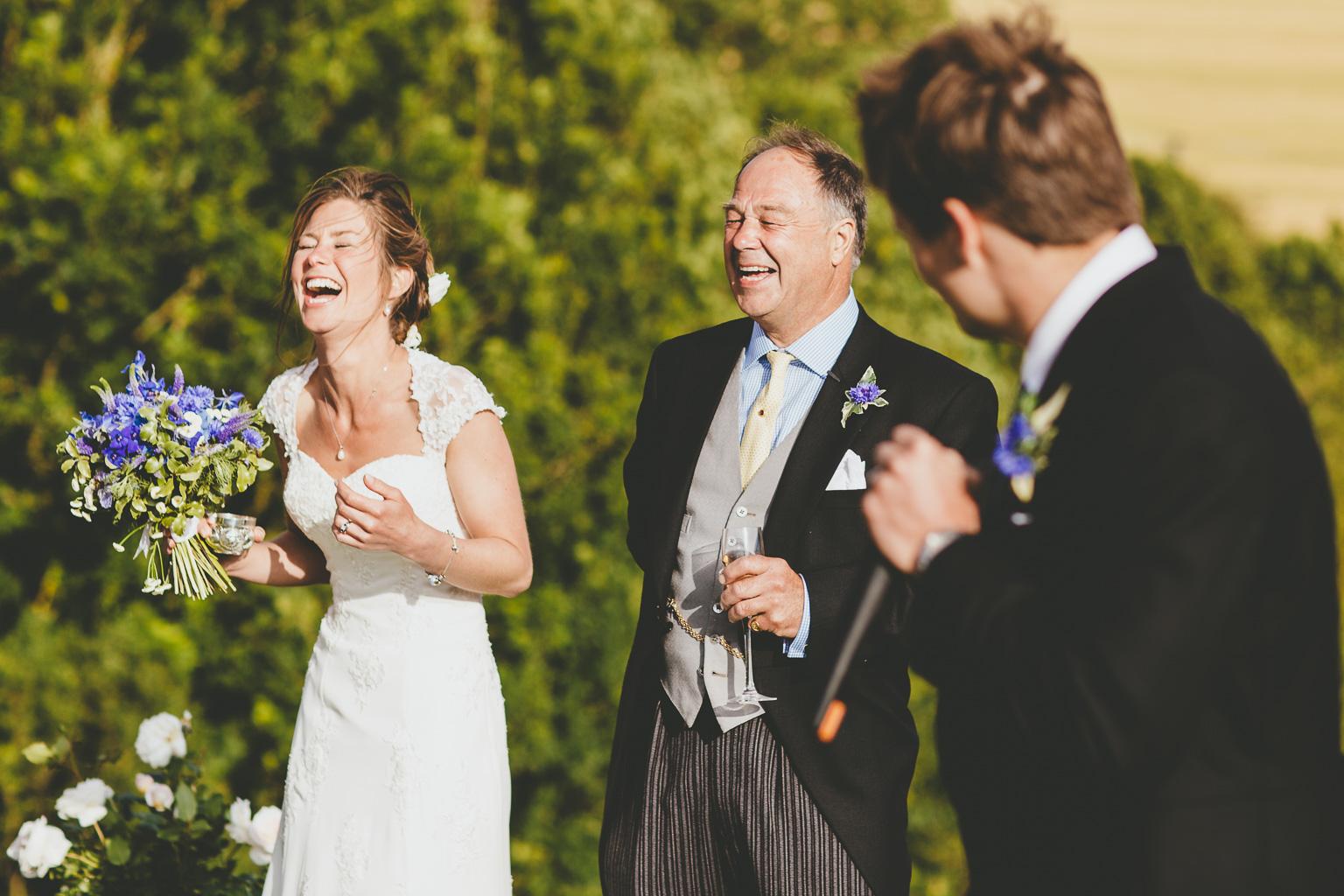 Best-wedding-photographers-Dorset-00008