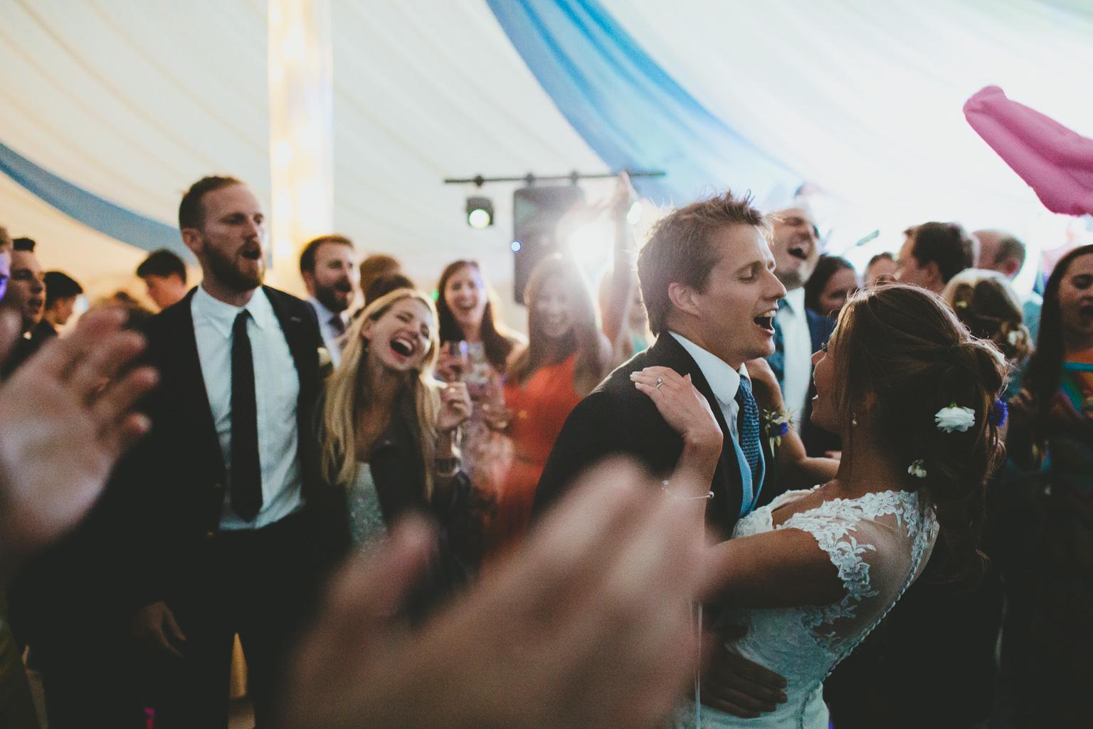 Best-wedding-photographers-Dorset-00009