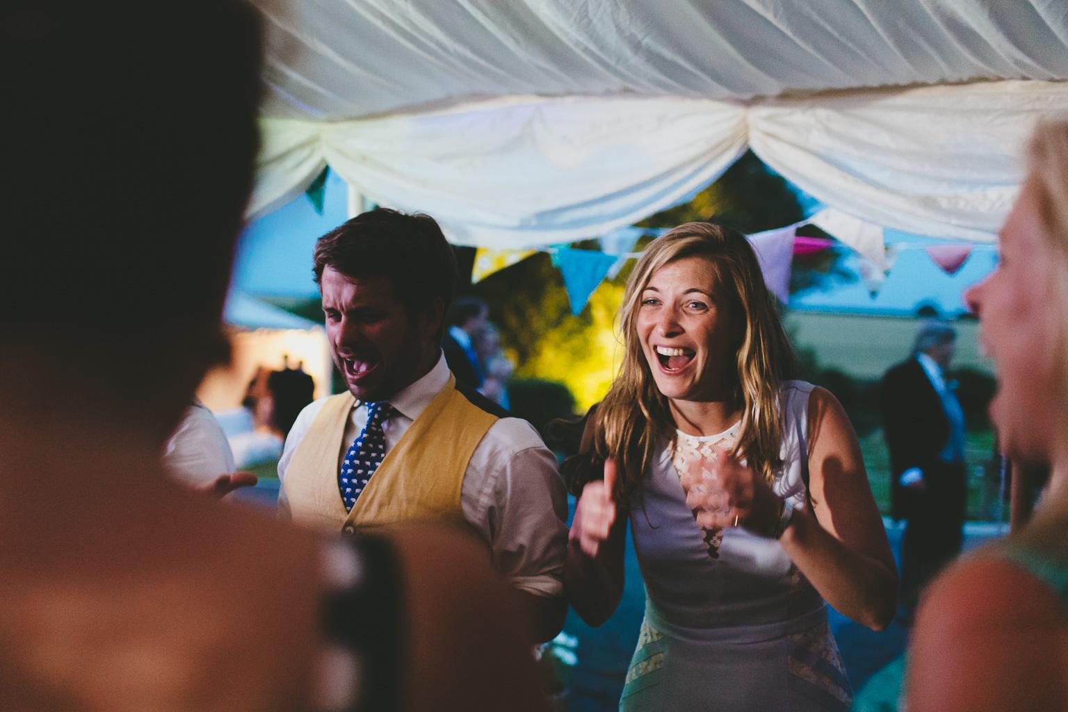 Best-wedding-photographers-Dorset-00010