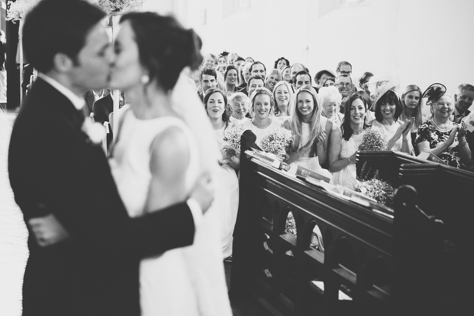 Best-wedding-photography-00006