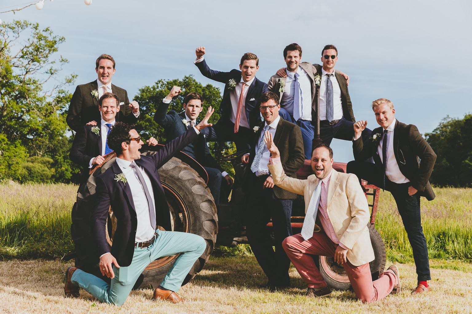 Best-wedding-photography-00007