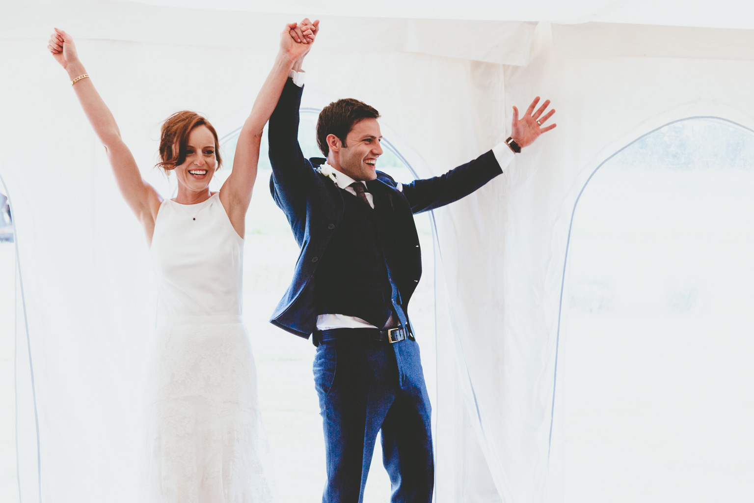 Best-wedding-photography-00008