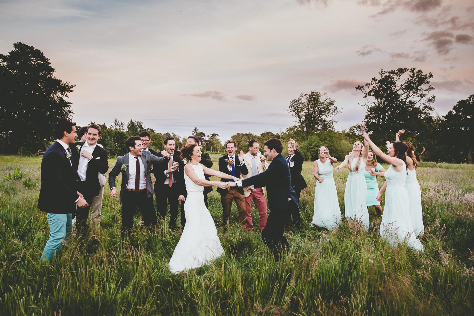 Best-wedding-photography-00010