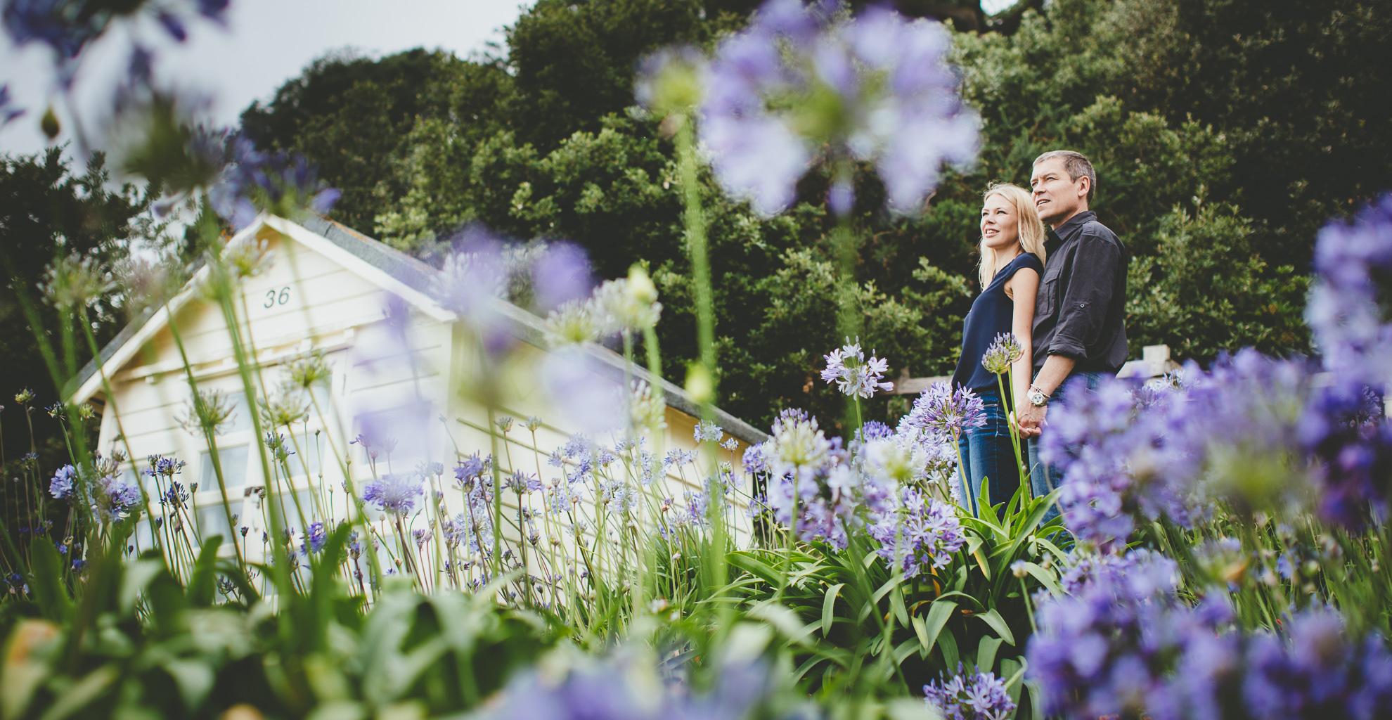 Best-wedding-photography-Dorset-00003