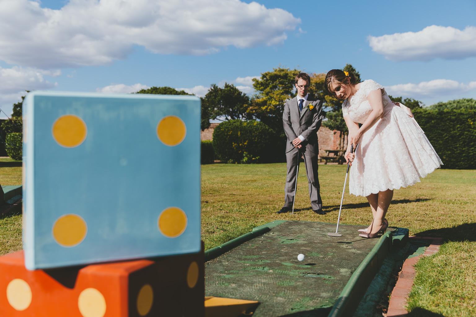Best-wedding-photography-Dorset-00004