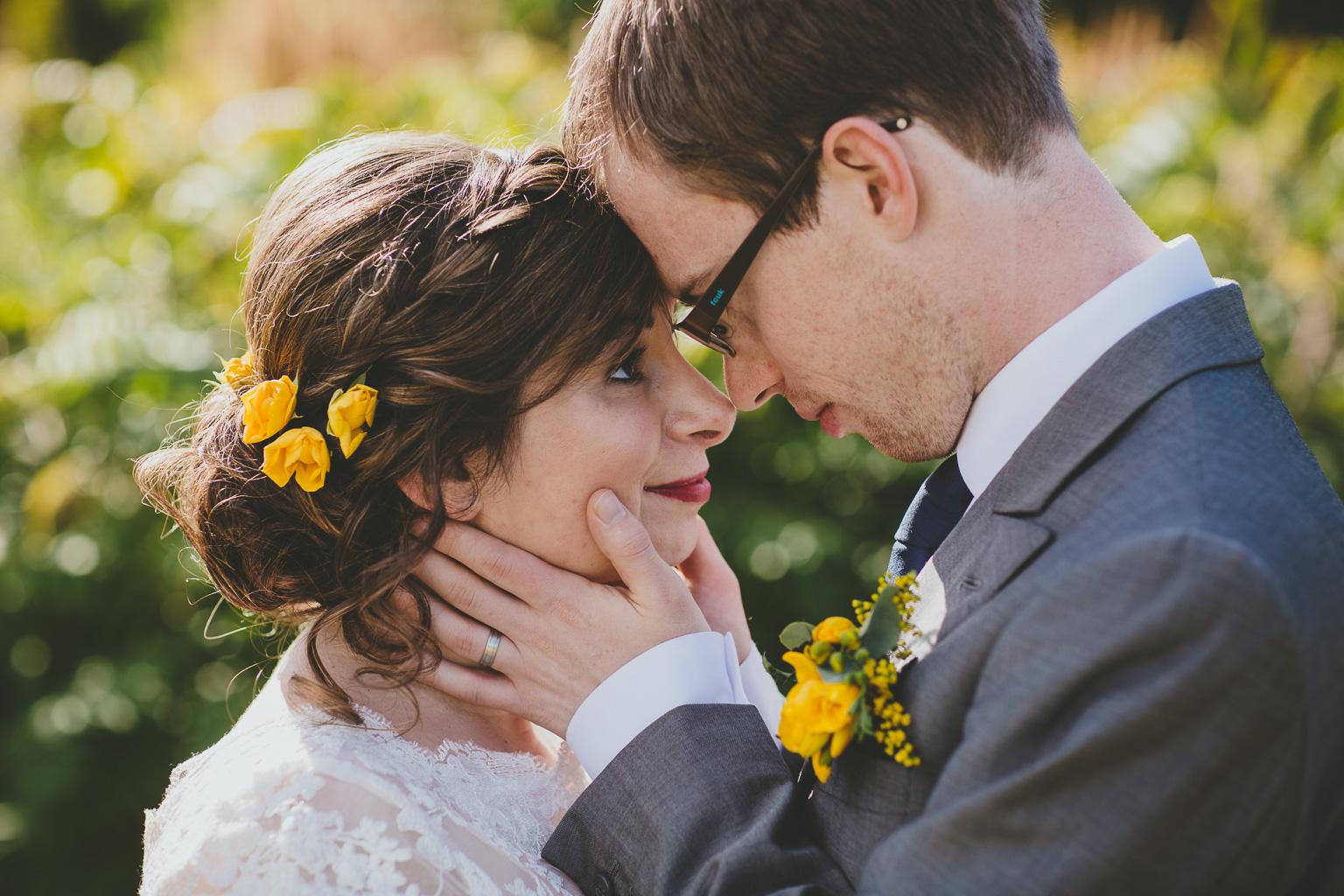 Best-wedding-photography-Dorset-00005
