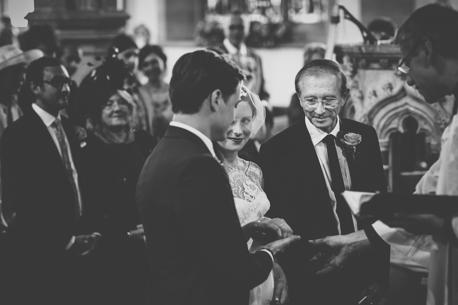 Best-wedding-photography-Dorset-00006