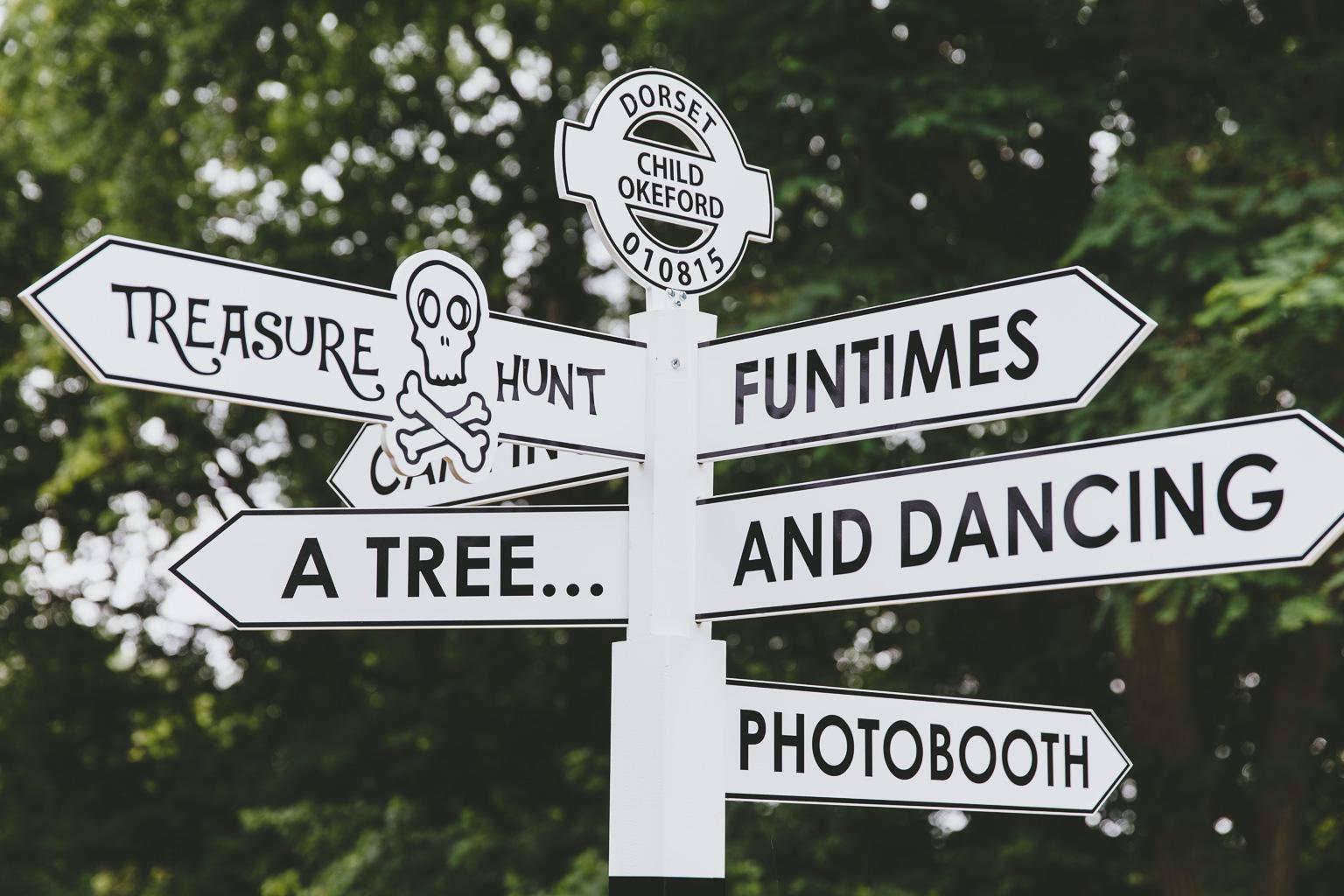 Best-wedding-photography-Dorset-00008