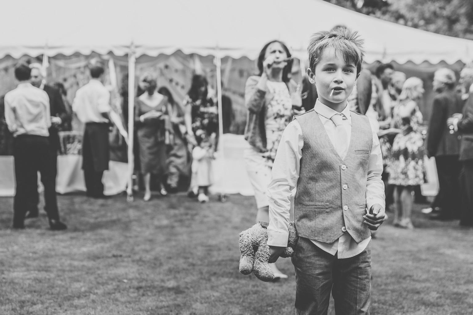 Best-wedding-photography-Dorset-00009