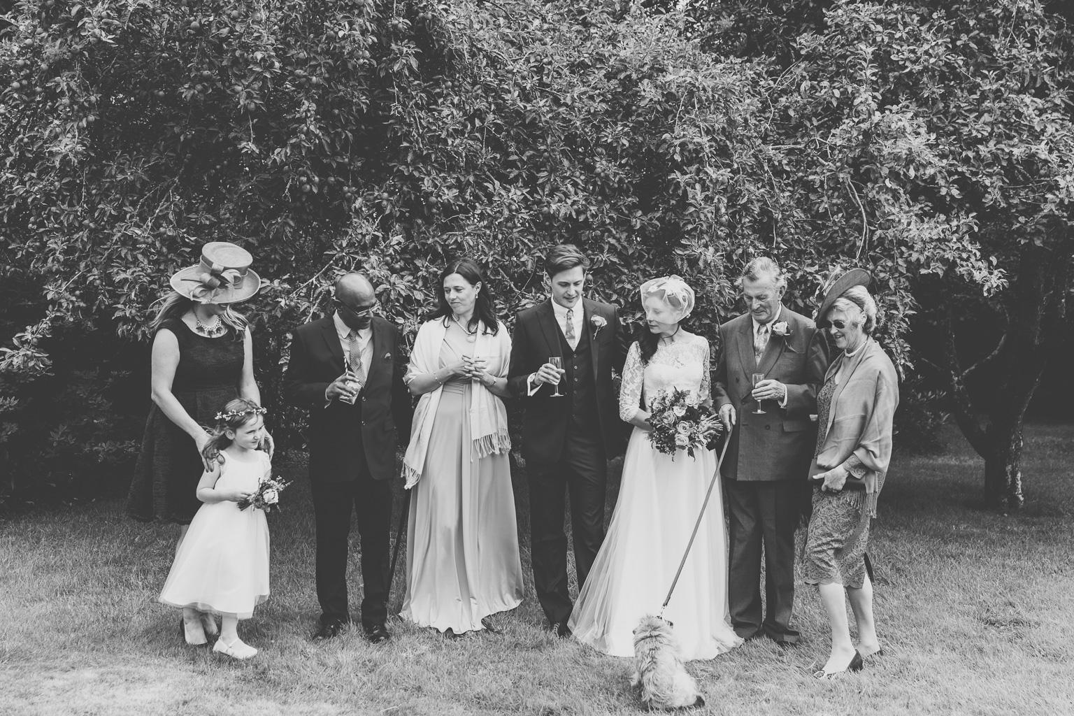 Best-wedding-photography-Dorset-00010