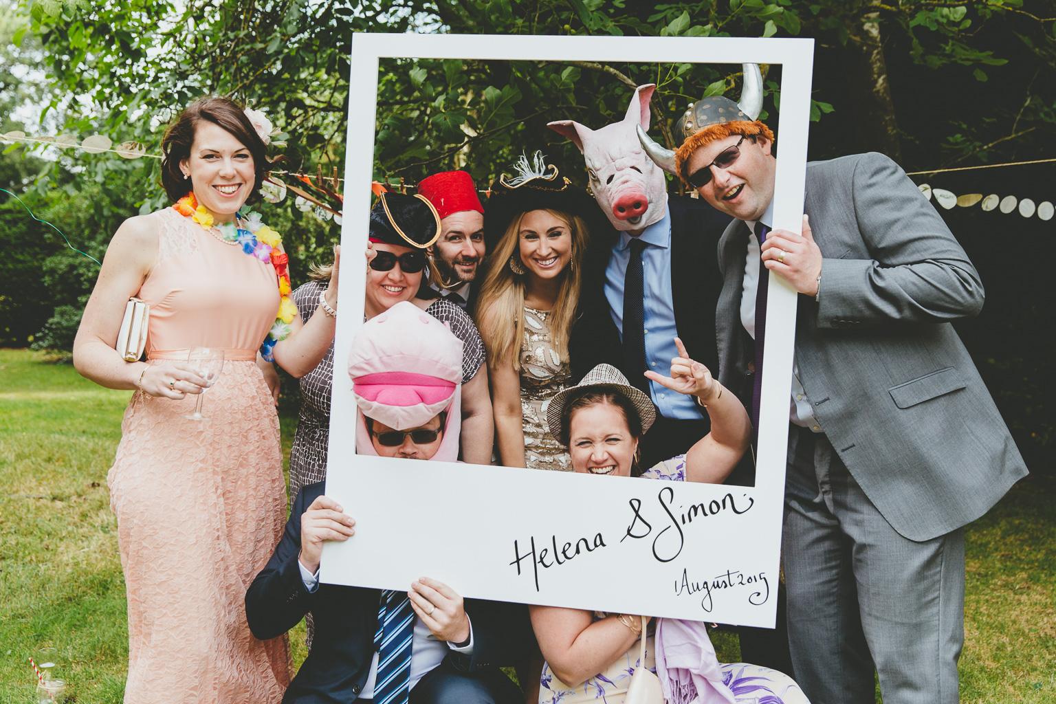 Best-wedding-photography-Dorset-00011