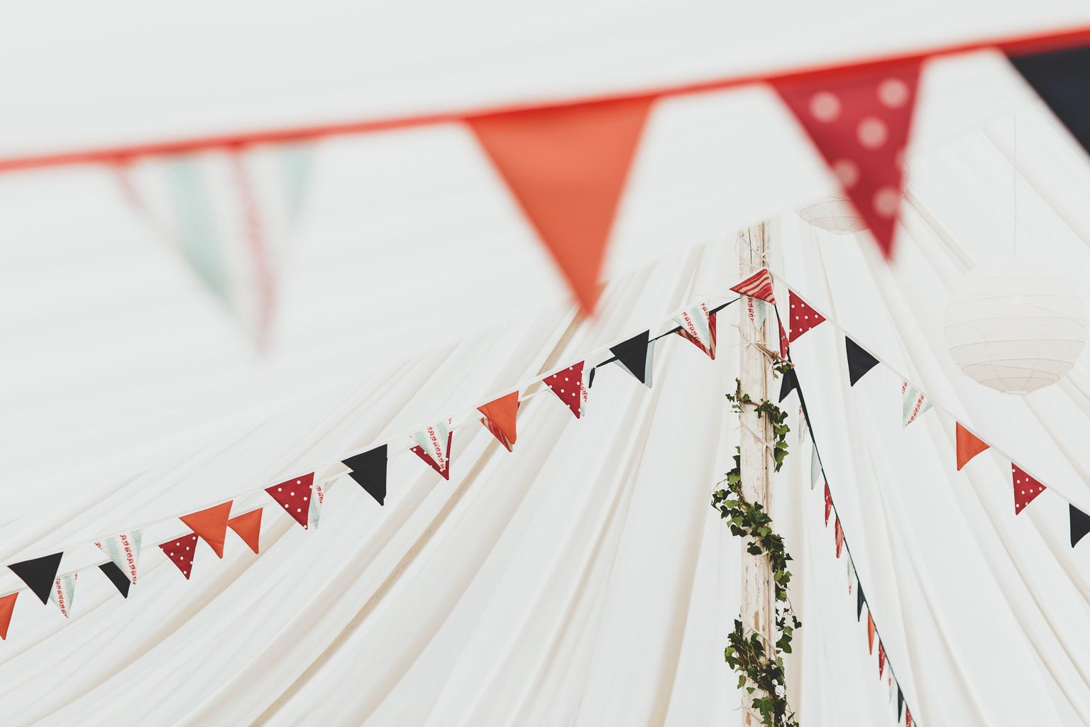 Best-wedding-photography-Dorset-00012