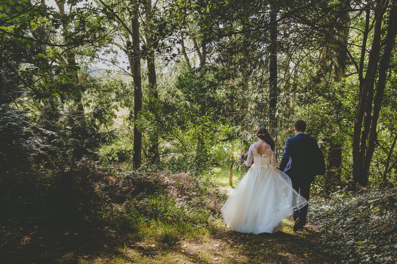 Best-wedding-photography-Dorset-00014