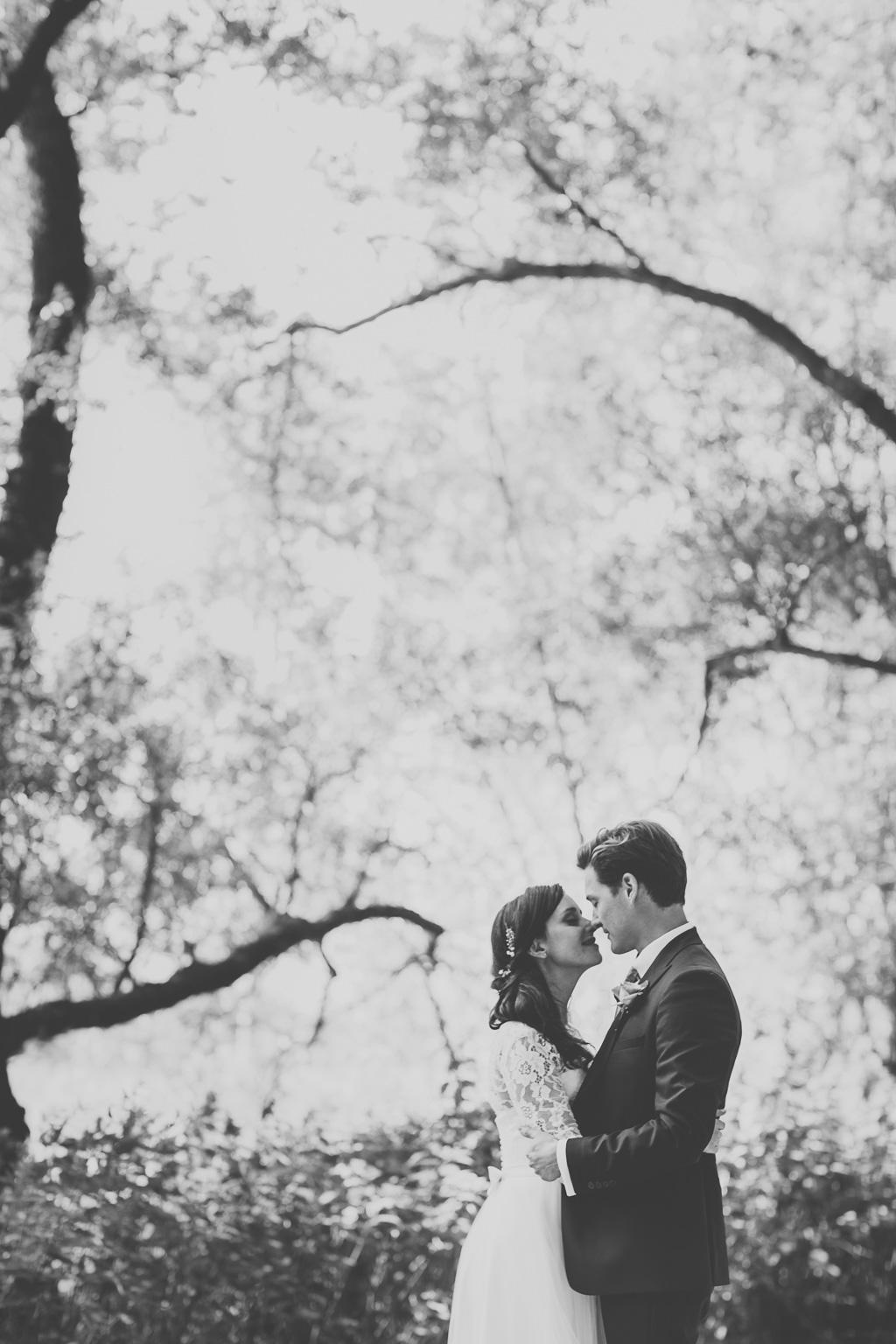 Best-wedding-photography-Dorset-00015