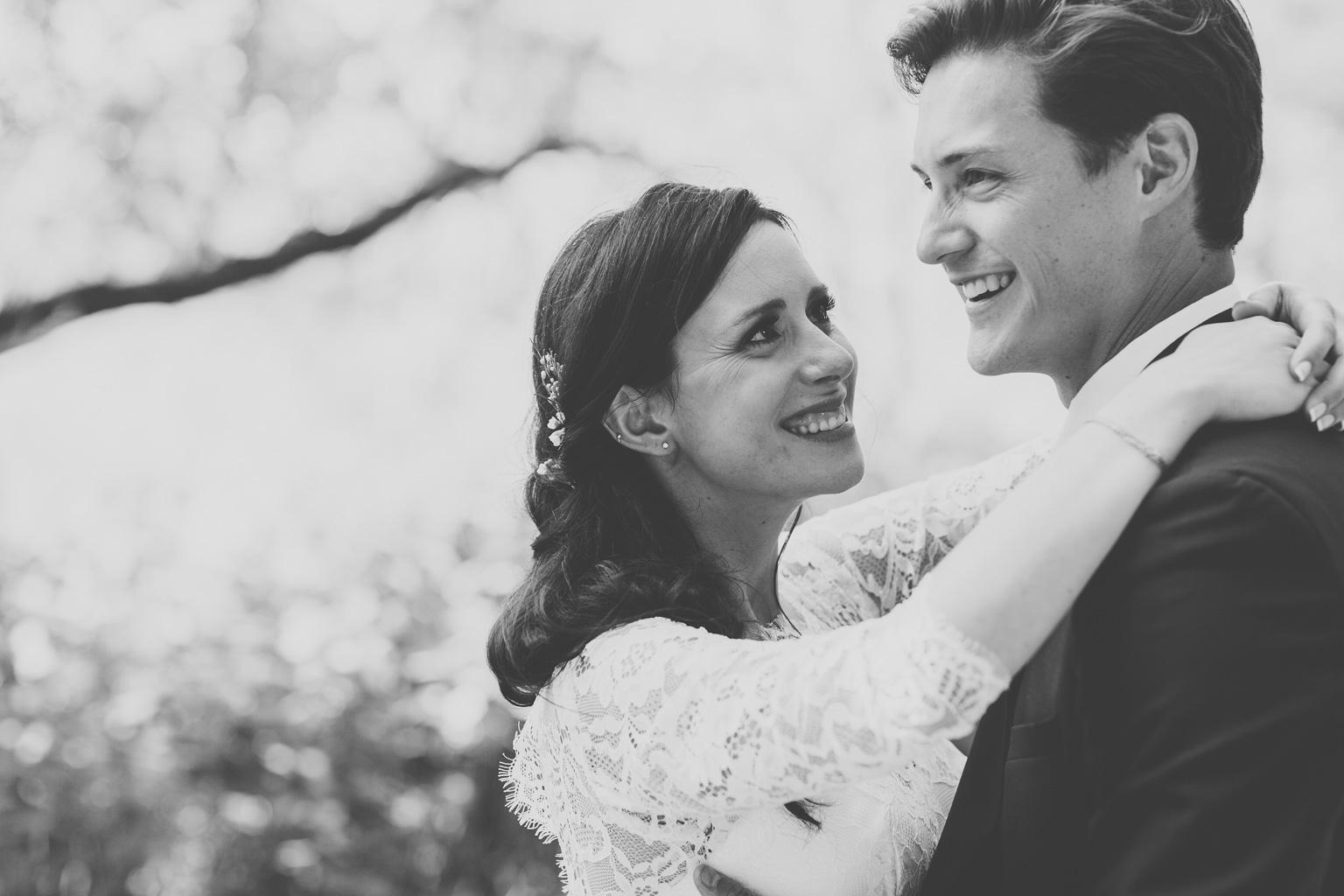 Best-wedding-photography-Dorset-00016