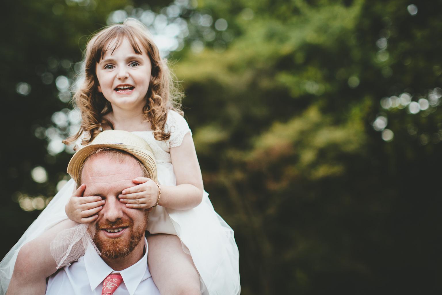 Best-wedding-photography-Dorset-00020