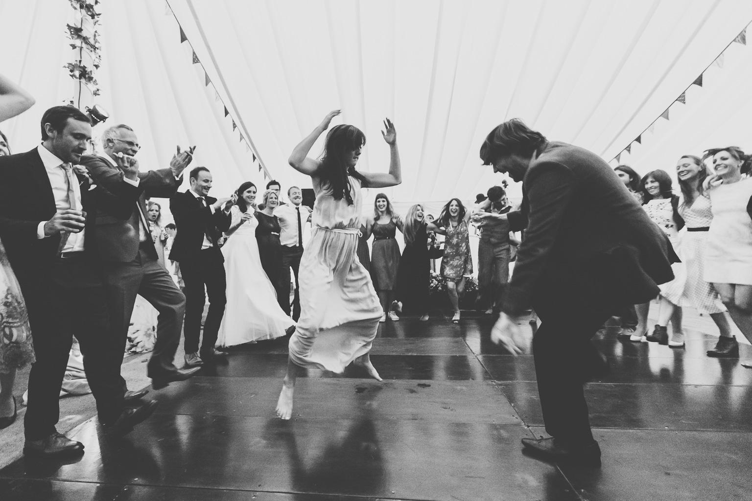 Best-wedding-photography-Dorset-00021