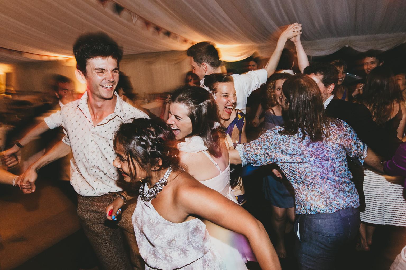 Best-wedding-photography-Dorset-00022