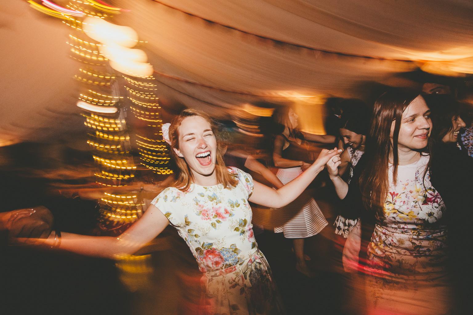 Best-wedding-photography-Dorset-00023