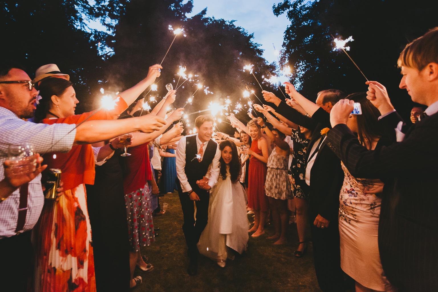 Best-wedding-photography-Dorset-00024