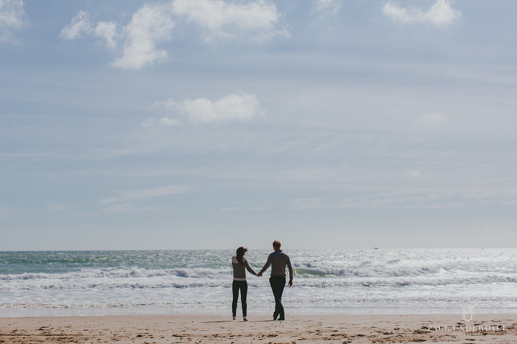 Couples photography in Dorset