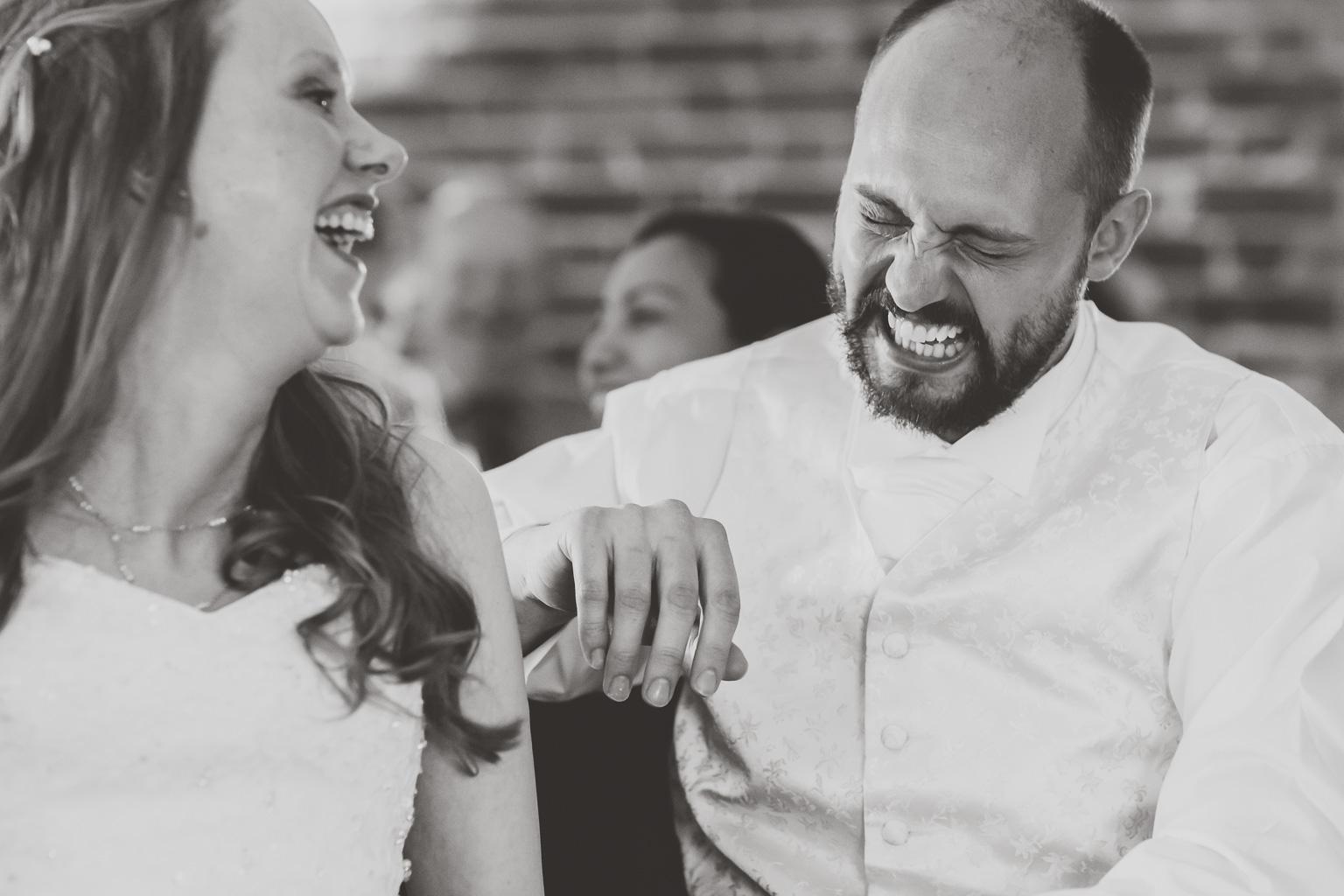 Creative-wedding-photographer-00005