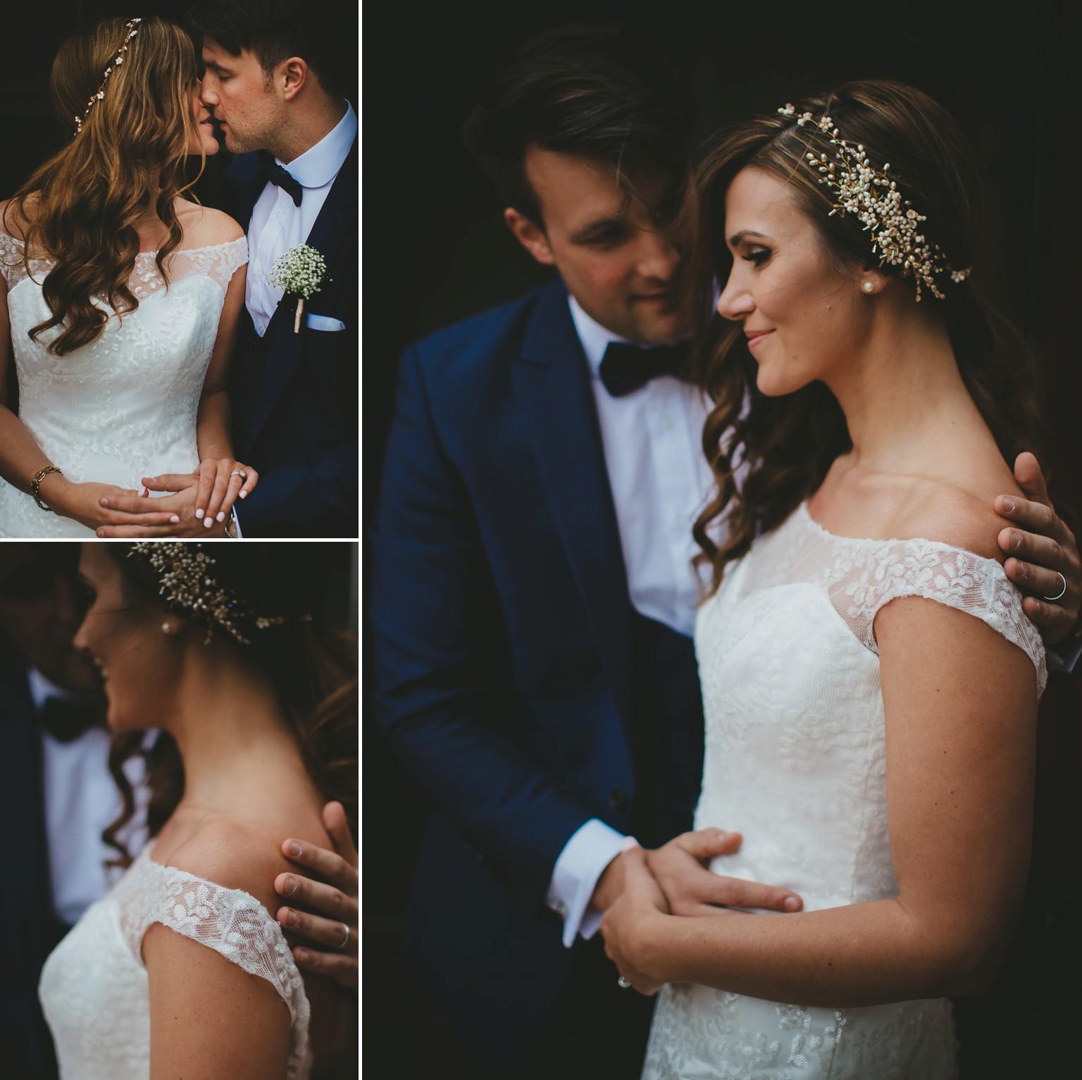 Creative-wedding-photographers-00001