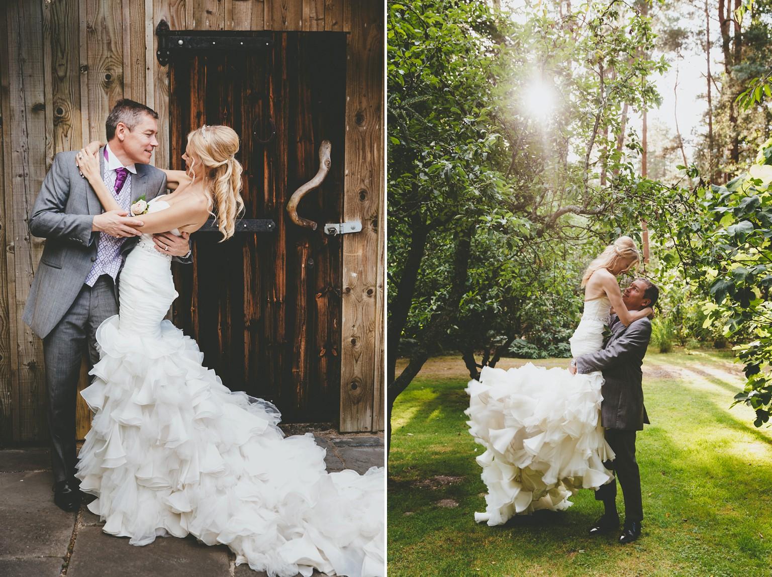 Creative-wedding-photographers-00003