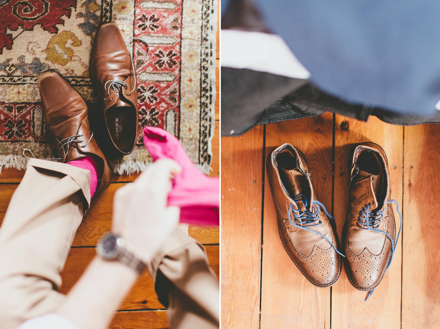 Creative-wedding-photographers-00004
